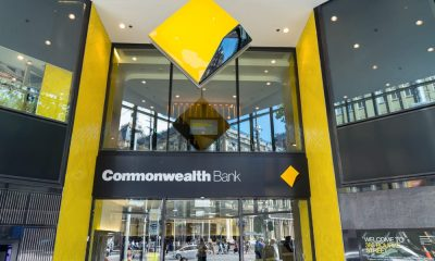 Commonwealth Bank outage impacting millions