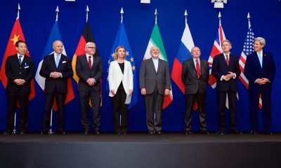Iran will extend Nuclear deal