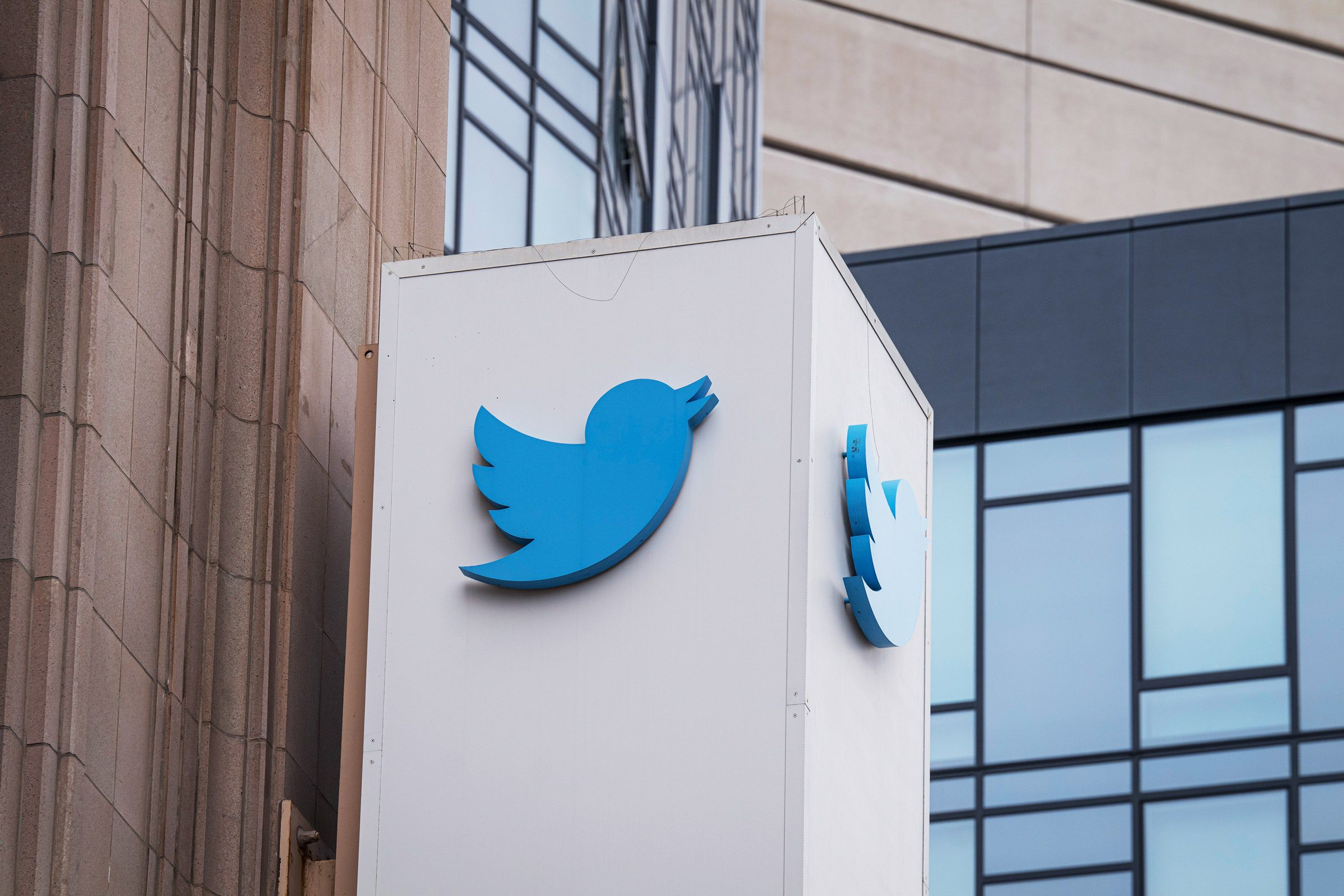 Twitter hits pause on verification requests
