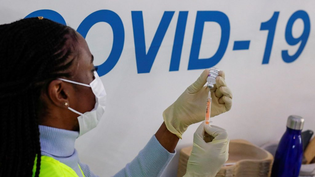 Highest day since July: UK COVID cases causing major concern